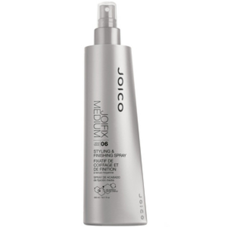 Joico Style and Finish JoiFix Medium Finishing Spray 300ml
