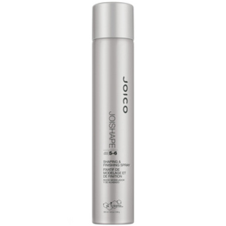 Joico Style and Finish JoiShape Shaping and Finishing Spray 350ml