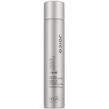 Joico Style and Finish Power Spray 300ml