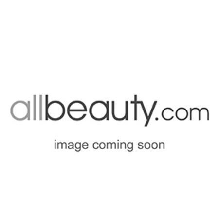 Juicy Couture Malibu Eau de Toilette 150ml