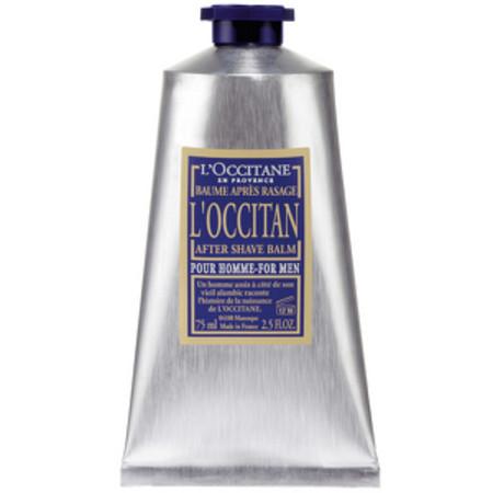L'Occitane L'Occitan Aftershave Balm 75ml