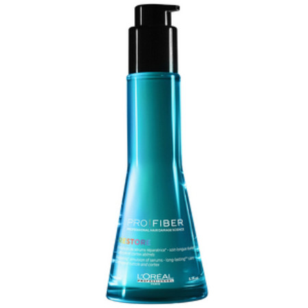 L'Oreal Professionnel Pro Fiber Restore Leave In 150ml
