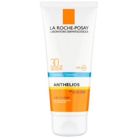 La Roche-Posay Anthelios Sun Care Comfort Body Lotion SPF30 100ml