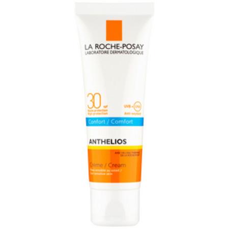 La Roche-Posay Anthelios Sun Care Comfort Cream SPF30 50ml