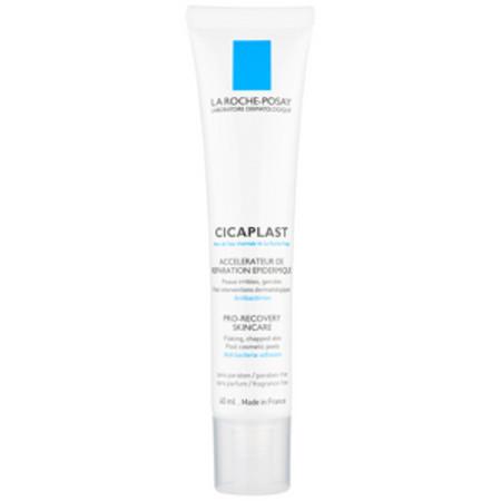 La Roche-Posay Cicaplast Pro Recovery 40ml