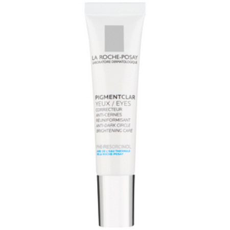 La Roche-Posay Pigmentclar Eye Contour Soother 15ml