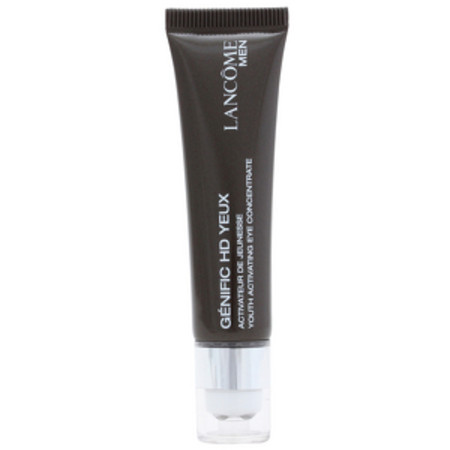 Lancome Men Genific HD Youth Activating Eye Concentrate (All Skin Types) 15ml