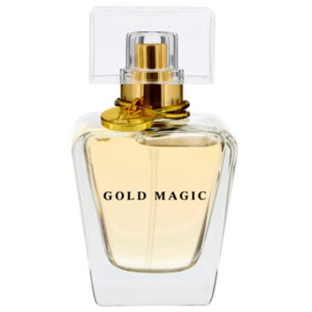 Little Mix Gold Magic Eau de Parfum 30ml