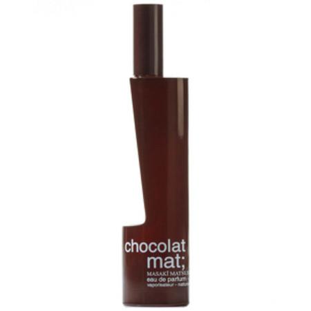 Masaki Matsushima Chocolat Mat Eau de Parfum Spray 80ml