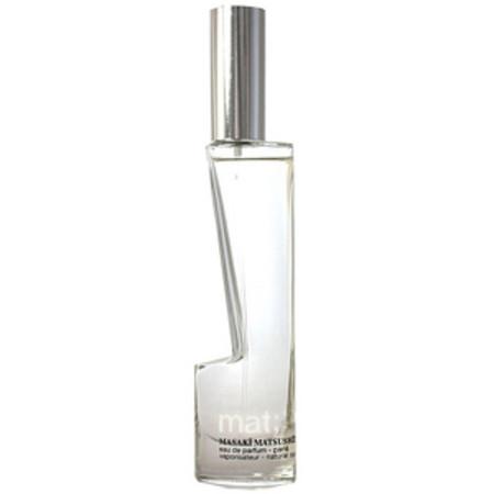 Masaki Matsushima Mat; Eau de Parfum Spray 80ml