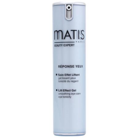 Matis Paris Reponse Yeux Lift Effect Gel 15ml