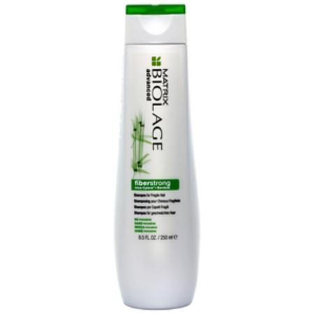Matrix Biolage Fiberstrong Bamboo Shampoo 250ml