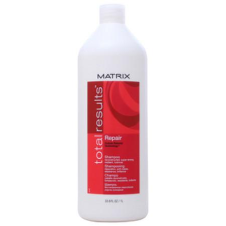 Matrix Total Results Repair Shampoo 1000ml