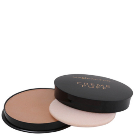 Max Factor Creme Puff Tempting Touch 53 21g