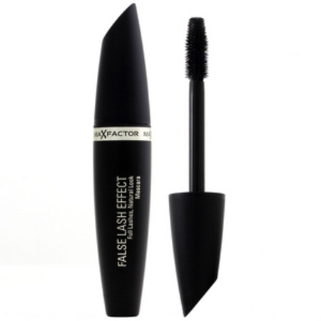 Max Factor False Lash Effect Mascara Black/Brown 13.1ml