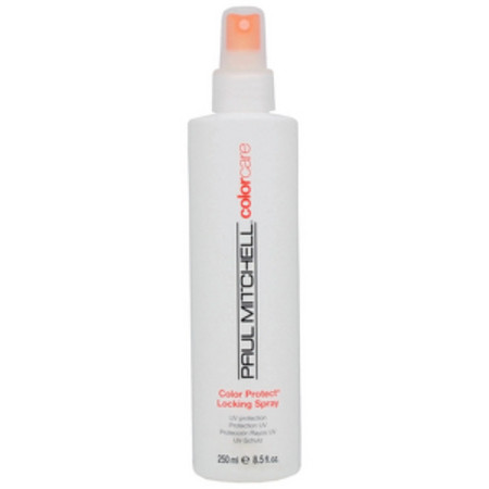 Paul Mitchell Colorcare Color Protect Locking Spray 250ml