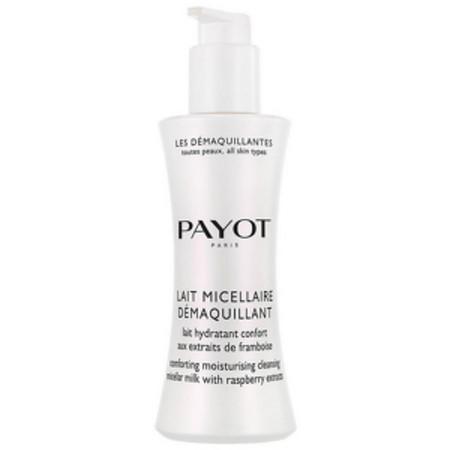 Payot Paris Les Demaquillantes Cleansing Micellar Milk 200ml