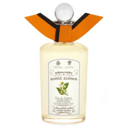 Penhaligon's Anthology Orange Blossom Eau de Toilette 100ml