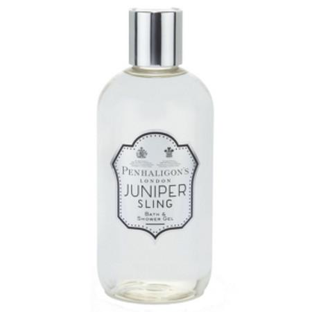 Penhaligon's Juniper Sling Bath and Shower Gel 300ml