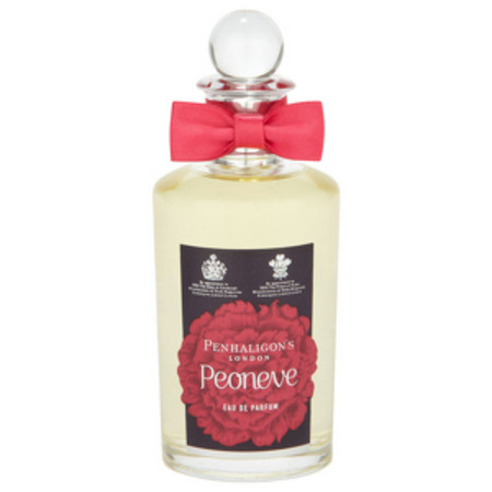 Penhaligon's Peoneve Eau de Parfum 100ml