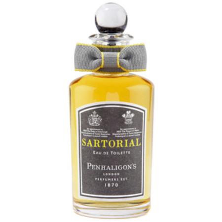 Penhaligon's Sartorial Eau de Toilette 50ml
