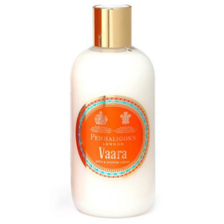 Penhaligon's Vaara Shower Cream 300ml