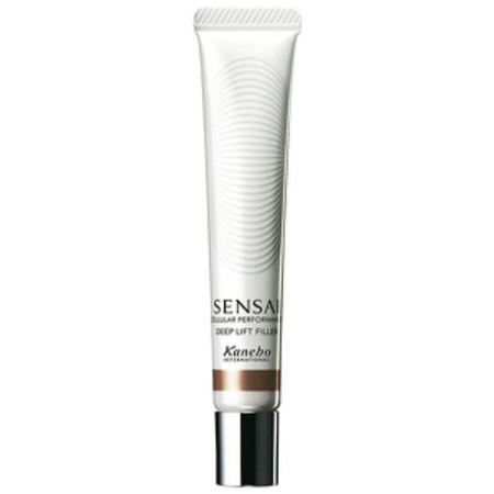 SENSAI Cellular Performance Skincare Lifting Series Deep Lift Filler 20ml