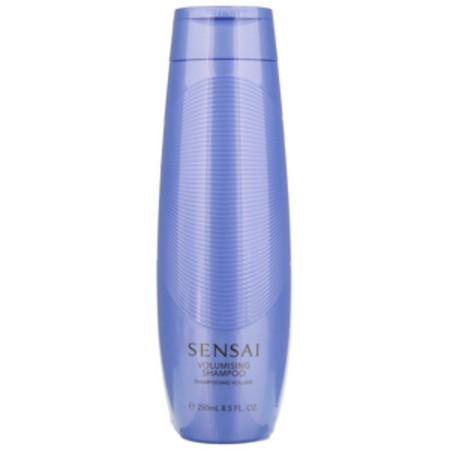 SENSAI Hair Care Series Volumising Shampoo 250ml