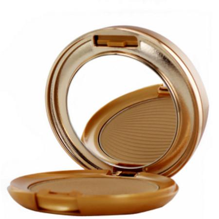 SENSAI Silky Bronze Sun Protective Compact SPF30 SC02 Natural