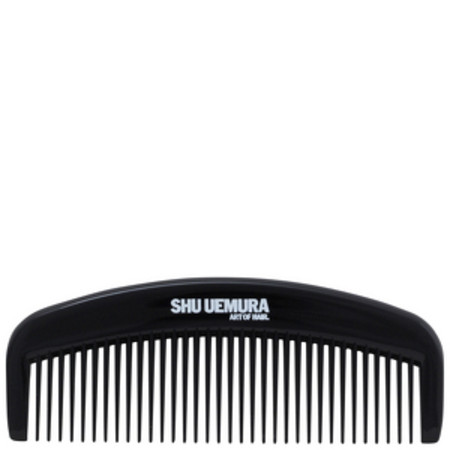 Shu Uemura Art of Hair Accessories Geisha Comb