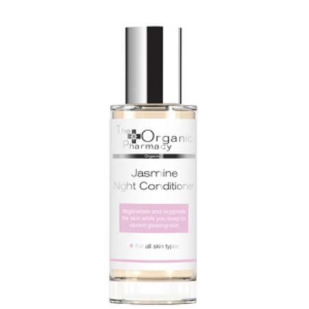 The Organic Pharmacy Skincare Jasmine Night Conditioner Spray 50ml