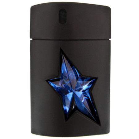Thierry Mugler A*Men Eau de Toilette Spray Refillable Rubber Flask 50ml