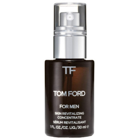 Tom Ford Skincare and Grooming Skin Revitalizing Concentrate 30ml