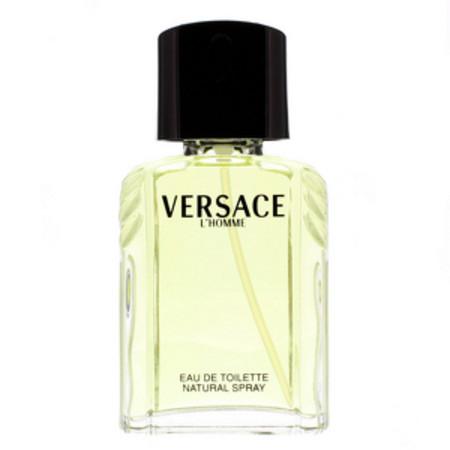 Versace Versace L'Homme Eau de Toilette 50ml