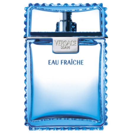 Versace Versace Man Eau Fraiche Eau de Toilette 30ml