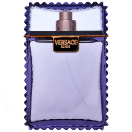 Versace Versace Man Eau de Toilette 100ml