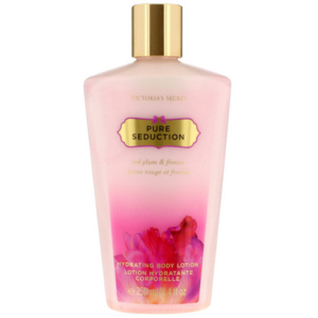 Victoria's Secret Pure Seduction Body Lotion 250ml