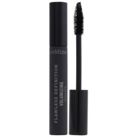 bareMinerals Flawless Definition Volumizing Mascara Black 10ml