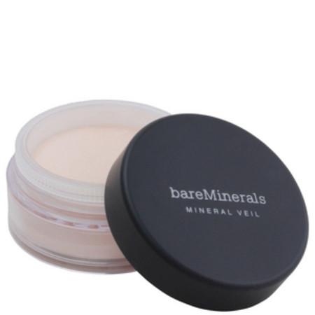 bareMinerals Mineral Veil Illuminating Finish 9g