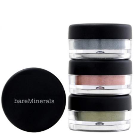 bareMinerals Shimmer Eyecolor Camp