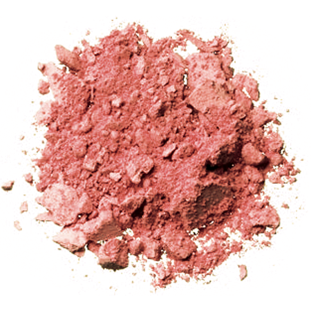 """All-In-Oneâ""""¢ Cheek Colour Flushed 4 g"""