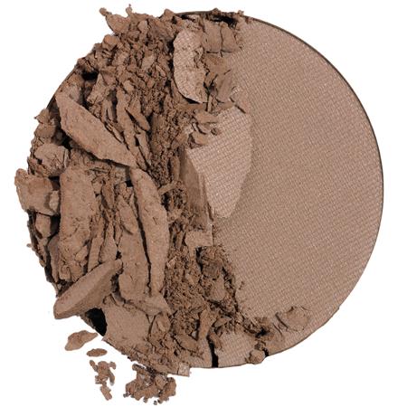"Colour Crushâ""¢ Eye Shadows Chocolate Linger 1.5 g"