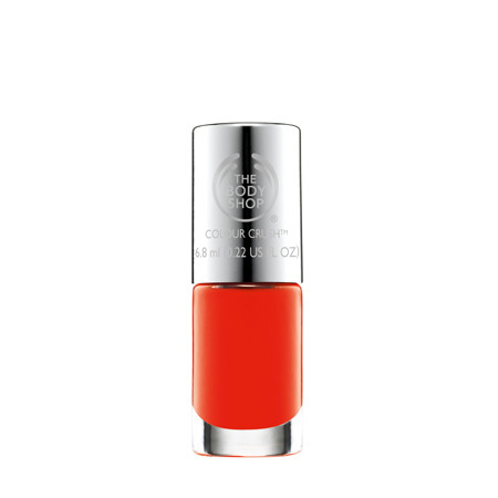"Colour Crushâ""¢ Nails Red My Mind 6.8 ml"