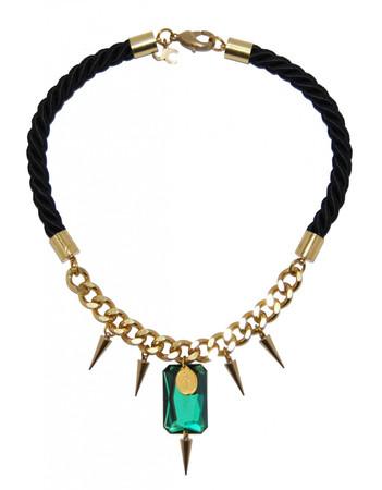 Necklace - LOUXOR JCN3