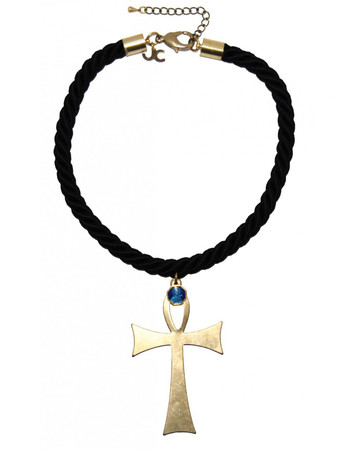 Necklace - LOUXOR JCN5