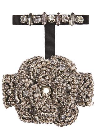ACCESSORI Bracelet