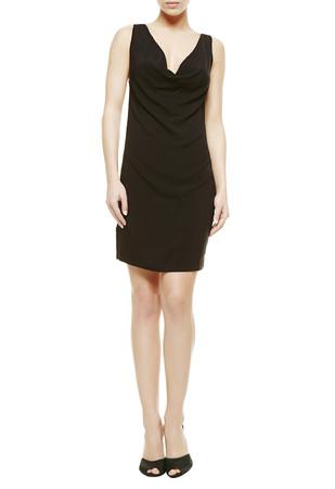 ANCHORAGE Dress