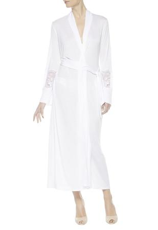 BEGONIA Night robe