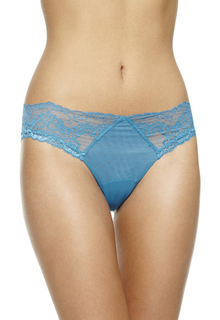 CALLE DE LA PASION BRAZILIAN BRIEF