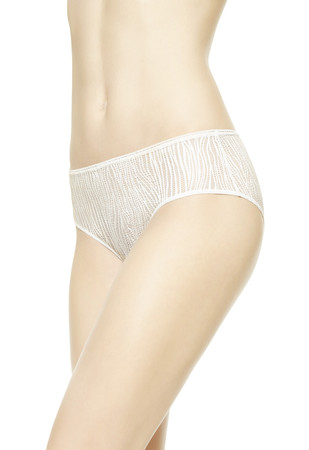 DAPHNE Boyshort briefs